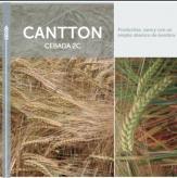 KWS CANTTON