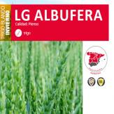 LG ALBUFERA