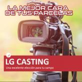 LG CASTING