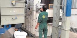 Campal: El centro de producci�n de semilla m�s avanzado de la provincia