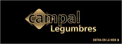 Campal Legumbres