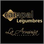 Dossier Campal Legumbres
